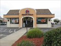Image for Taco Bell -  G St - Merced, CA