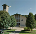 Image for Saint Bruno Roman Catholic Church - South Greensburg, Pennsylvania