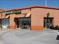 Image for Panera Bread - Monterey Hway - San Jose, CA