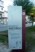 Image for Porto Xacobeo de Muxia - Muxia, Spain