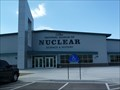 Image for National Museum of Nuclear Science & History - Albuquerque, NM