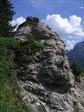 Image for Gipslöcher Nature Preserve - Lechtal