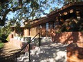 Image for Hanna Residence - Stanford, CA