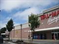 Image for Walmart McDonalds - Oakport - Oakland, CA