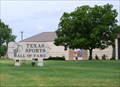Image for HoF - Texas Sports Hall of Fame - Waco, TX