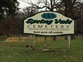 Image for Spring Vale Cemetery  - Lafayette, IN
