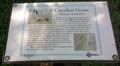 Image for Waterfowl Information Signs - Layton City Park - Layton, Utah