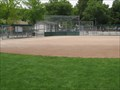 Image for Monta Vista Park Softball Field - Cupertino, CA