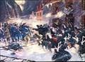 Image for Bataille à la barricade du Sault-au-Matelot - Battle at the Sault-au-Matelot barricade  - Québec, QC