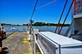 Image for Sainte Genevieve / Modoc - Mississippi River - Sainte Genevieve MO