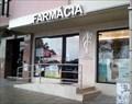 Image for Pharmacy Clotilde Dias - São Marcos, Cacém - Portugal