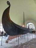 Image for Viking Ship - Oslo, Norway