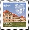 Image for Eltz Manor - Vukovar, Croatia