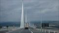 Image for Millau Viaduct - Millau-Creissels, France