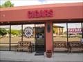 Image for Beehive Cigars - Sandy, Utah USA