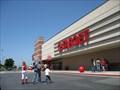 Image for Target - Lodi, CA