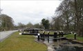Image for Lock 17 - Grand Canal, IE