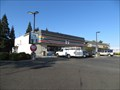 Image for 7-ELEVEN #24815 - Citrus Heights, CA