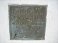 Image for Bicentennial Memorial Walkway - Treasure Island, FL