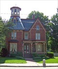 Image for Brick Victorian Concord St.