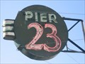 Image for Pier 23 Cafe- San Francisco, CA
