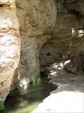 Image for Montezuma Well