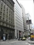 Image for Wells Fargo & Co. - San Francisco, CA