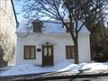 Image for Rochon House - La Maison Rochon - Ottawa, Ontario