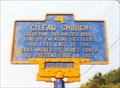 Image for Gilead Church