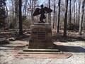 Image for Angel of Hope - Lendonwood Gardens - Grove OK