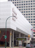 Image for Winnipeg Convention Centre