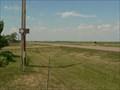 Image for Ft. Ridgley & South Pass Federal Wagon Road ~ 1st Road in Dakota circa 1857