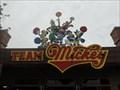 Image for Team Mickey Athletic Club - Lake Buena Vista, FL