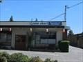 Image for Sushi Coast - San Jose, CA