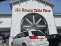 Image for Round Table Pizza - Elk Grove Florin - Elk Grove, CA