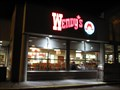 Image for Wendy's in a combo - Signal Hill - Calgary, Alberta