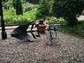 Image for Plough near Restaurant Waldhaus - Birsfelden, BL, Switzerland