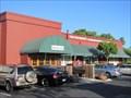 Image for The Fish Market - San Jose, CA