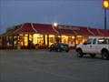 Image for McDonald's, Watertown, South Dakota