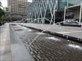 Image for Central World Fountain - Bangkok, Thailand