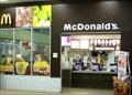 Image for McDonald's #29995 - Walmart #1765 - Somerset, Pennsylvania