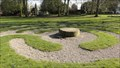 Image for Rotary Club Maze In Spa Park – Ripon, UK