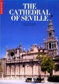 Image for The Cathedral of Seville - Sevilla, Spain