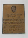 Image for Villalonga House