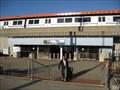 Image for Fremont BART Station - Fremont, CA