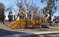 Image for Community Park Playground ~ Bullhead City, Arizona