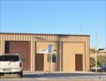 Image for Needles, California 92363 ~ Havasu Lake Station