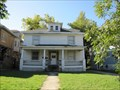 Image for 1046 East Walnut Street - Walnut Street Historic District - Springfield, Missouri