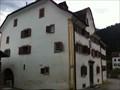 Image for Unteres Marchionhaus - Valendas, GR, Swizterland