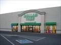 Image for Dollar Tree Lancaster Marketplace Store #2731 - Salem, Oregon